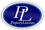Property Liaisons of London Ltd